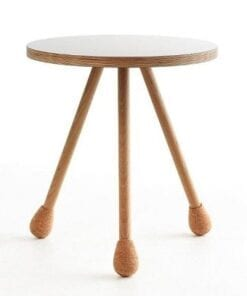 One Table Louise Mengel