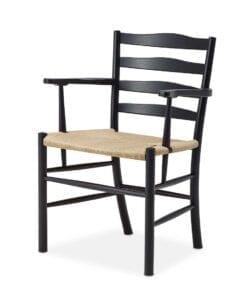 Church Chair Kaare Klint