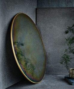 Mirror af Studio Roso